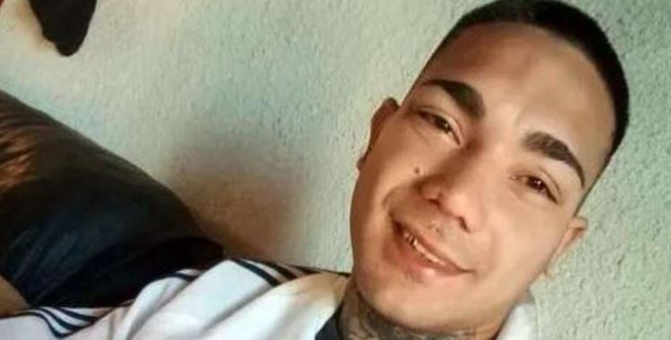 Polémico: Los padres del motochorro asesinado por el joven de la camioneta, exigen justicia | El Diario 24