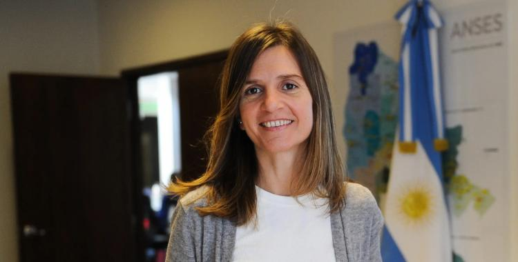 Fernanda Raverta: Bullrich reclama dignidad cuando ella es 'la fe de los conversos' | El Diario 24