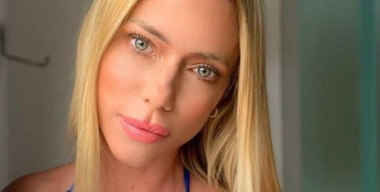 Nicole Neumann descubierta en una cena romántica con su nuevo novio   El Diario 24