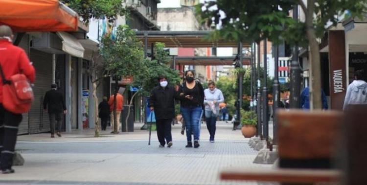 Nuevos horarios para el comercio tucumano   El Diario 24