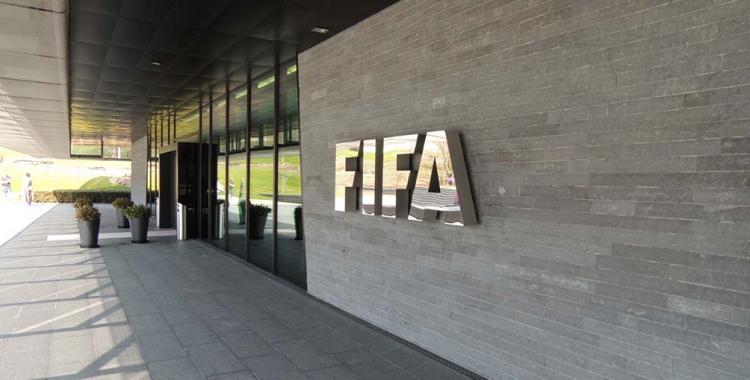La FIFA repudió la creación de una Superliga Europea a la que calificó como separatista | El Diario 24