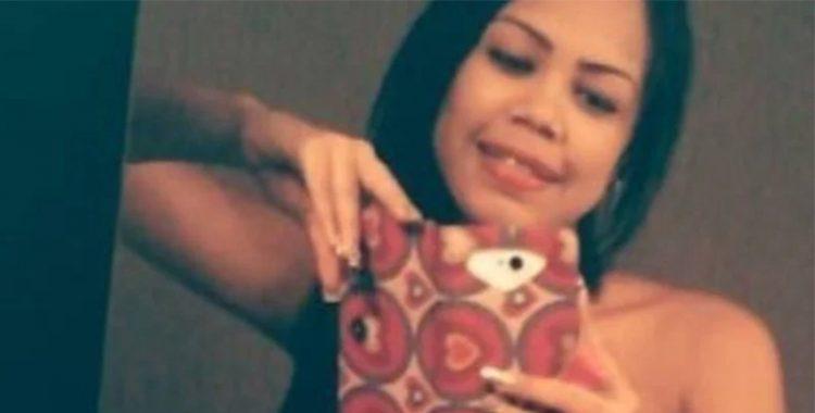 Apuñaló y mató a su mujer frente a su hijo de 3 años: el nene ayudó a hallar el cuerpo | El Diario 24