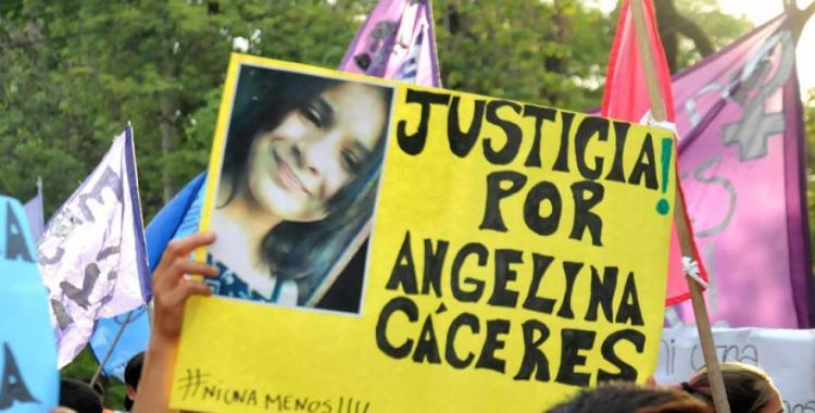 Condenaron a prisión perpetua para el hombre que violó, embarazó y asesinó a una menor de 13 años | El Diario 24