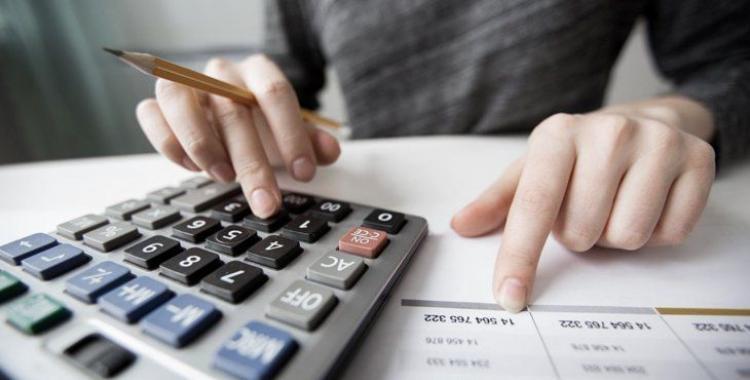 Impuesto a las ganancias: cuáles son las claves del proyecto y cómo impacta en el salario | El Diario 24