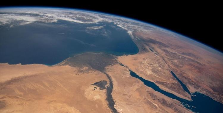 Por qué el 22 de abril es el Día Internacional de la Tierra   El Diario 24