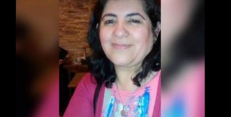 Otra docente tucumana falleció por Covid-19: dolorosa despedida de sus colegas y amigos | El Diario 24
