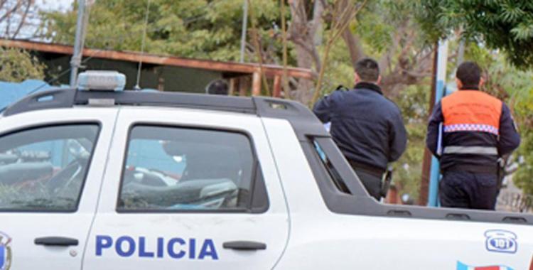 Investigan el robo de 3.000.000 de pesos desde la casa de la dueña de una panadería   El Diario 24
