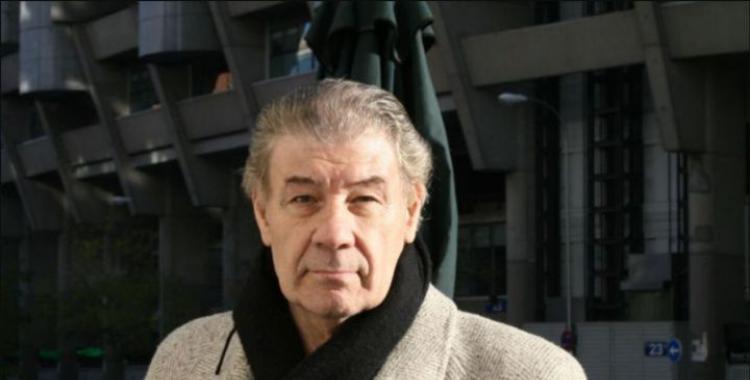 Víctor Hugo Morales volvió a dar positivo de coronavirus: la palabra del periodista   El Diario 24