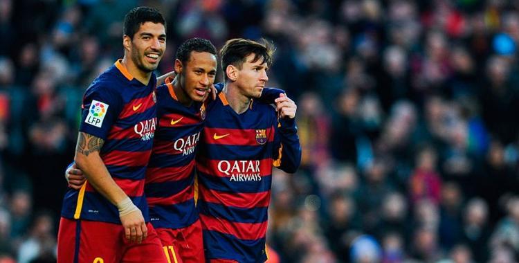 El elogio de Pep Guardiola a Neymar y su opinión de qué hubiera pasado si se quedaba en Barcelona | El Diario 24