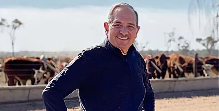 Millonario robo de cabezas de ganado: ¿Pueden ordenar la detención de José Alperovich? | El Diario 24