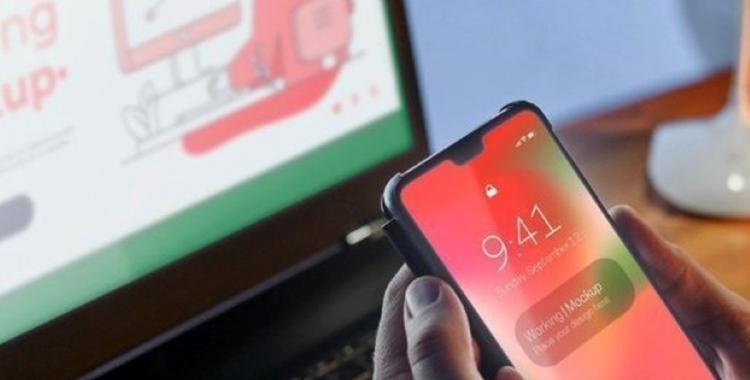 Que dijo el Enacom sobre los aumentos de precios en los servicios de telefonía móvil, fija, Internet o cable | El Diario 24