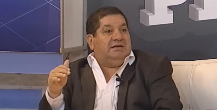 VIDEO La frase en criollo del Mellizo Orellana sobre el coronavirus que se volvió viral   El Diario 24