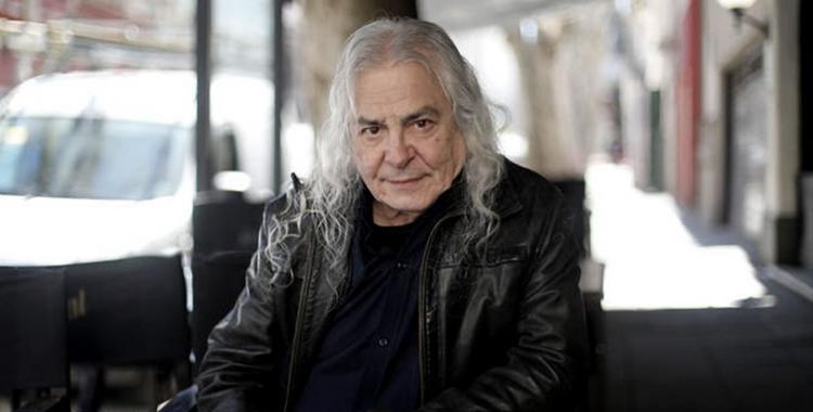 Diagnostican muerte cerebral a uno de los bateristas más importantes del Rock Nacional   El Diario 24