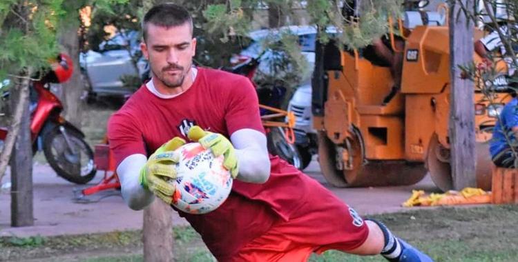 Central Córdoba recupera varios jugadores que habían quedado marginados por el coronavirus   El Diario 24