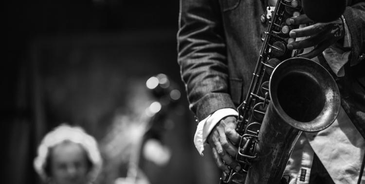 Por qué el 30 de abril es el Día Internacional del Jazz | El Diario 24