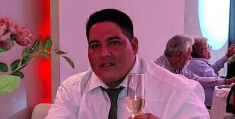 Buscan a Mauro Juárez, un joven que desapareció hace cuatro días   El Diario 24