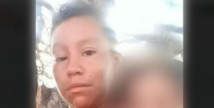 Piden ayuda para ubicar a una joven que desapareció junto a su hija | El Diario 24
