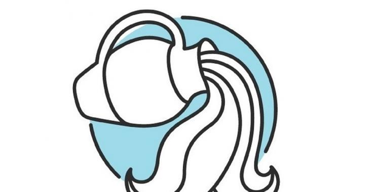 El horóscopo de Acuario de hoy: lunes 3 de mayo de 2021   El Diario 24