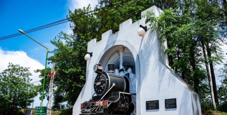 Tafí Viejo celebra su 121º aniversario   El Diario 24