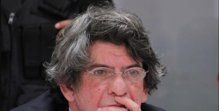 Condenaron a prisión a tres ex jueces santiagueños y el empresario Manuel Pericás | El Diario 24