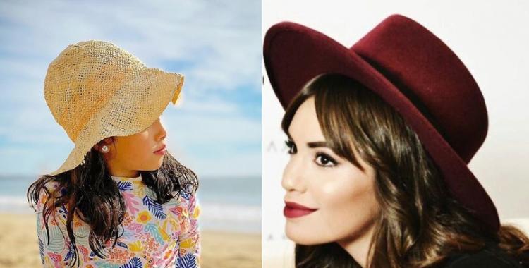 Santiago Del Moro posteó una foto de su hija y en las redes fue tendencia por su parecido con Lali Espósito | El Diario 24