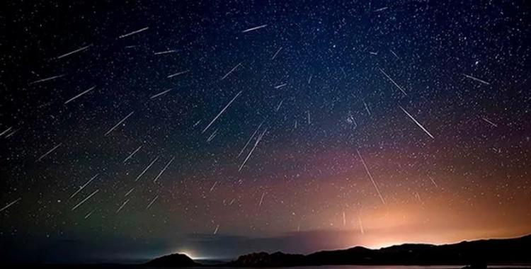 Cómo ver el paso del cometa Halley: día y hora de un fenómeno único | El Diario 24