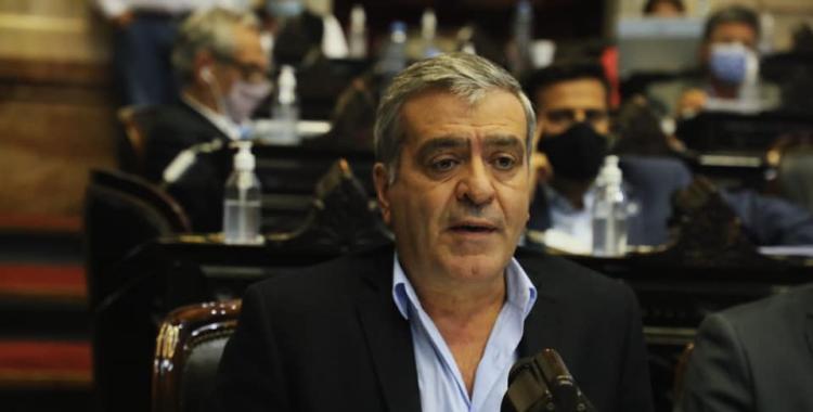 La furia de Cano contra el concejal que hizo una fiesta de 15 para su hija con 400 invitados | El Diario 24