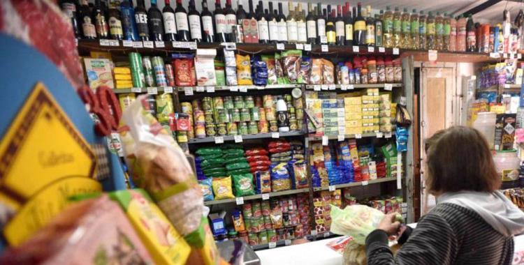 El Gobierno anunciará la implementación de una nueva canasta de 120 productos a precios congelados   El Diario 24