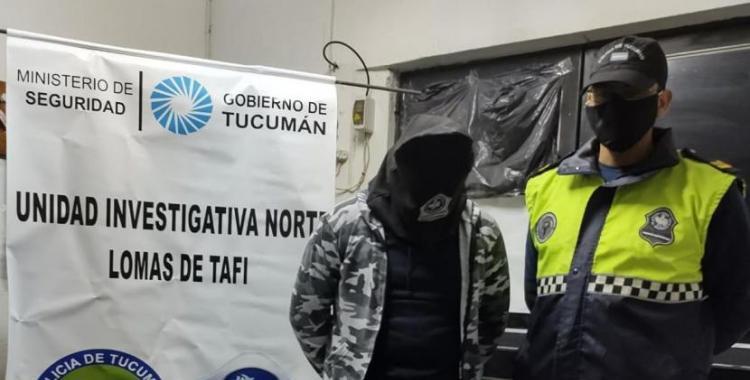 Capturan al cómplice del homicidio de Hugo Eduardo Paz, quien fue asesinado de un balazo en la cabeza   El Diario 24