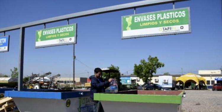 ¿Qué es el reciclaje? | El Diario 24
