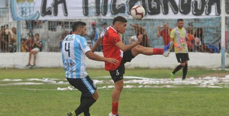 Los requisitos que debe cumplir la Liga Tucumana de Fútbol para poder volver | El Diario 24