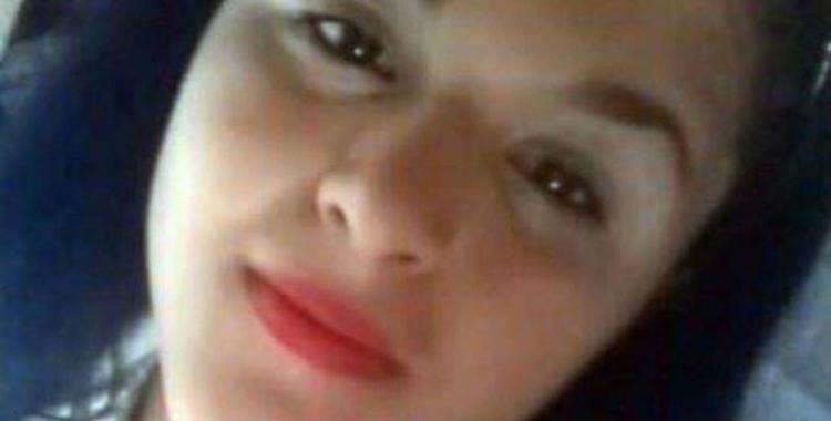 Desesperada búsqueda de Abigail Carniel: la adolescente desapareció hace casi un mes   El Diario 24