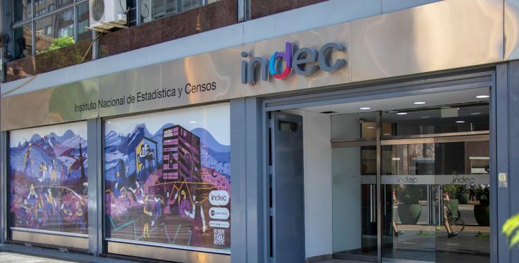 El Indec dará a conocer hoy la inflación de abril: Mirá de cuánto es la estimación de los expertos | El Diario 24