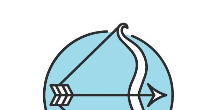 El horóscopo de Sagitario para hoy: sábado 15 de mayo de 2021 | El Diario 24