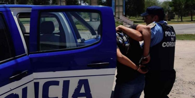 Capturan a un tucumano que habría sido el líder de una banda que cometía asaltos | El Diario 24