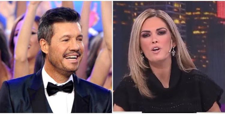 VIDEO Viviana Canosa embistió contra Tinelli y lo destrozó por el regreso de Showmatch | El Diario 24