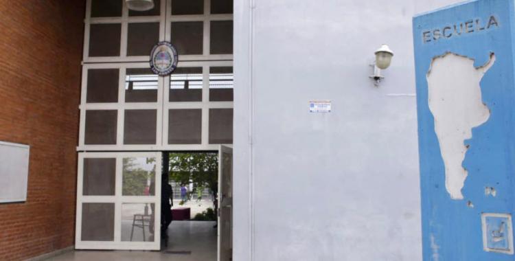 ¿Qué pasará con las clases en Tucumán? | El Diario 24