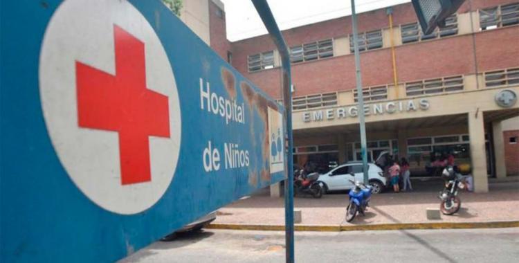 Murió un bebé de 9 meses que había dado Covid-19 positivo: Mirá lo que dijeron los médicos   El Diario 24