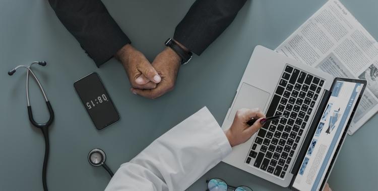 Por qué el 26 de mayo es el Día del Visitador Médico   El Diario 24