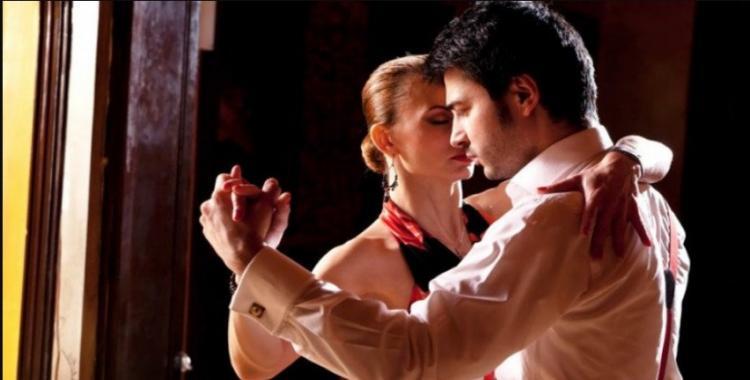 Enterate cómo aprender tango en forma gratuita y online   El Diario 24