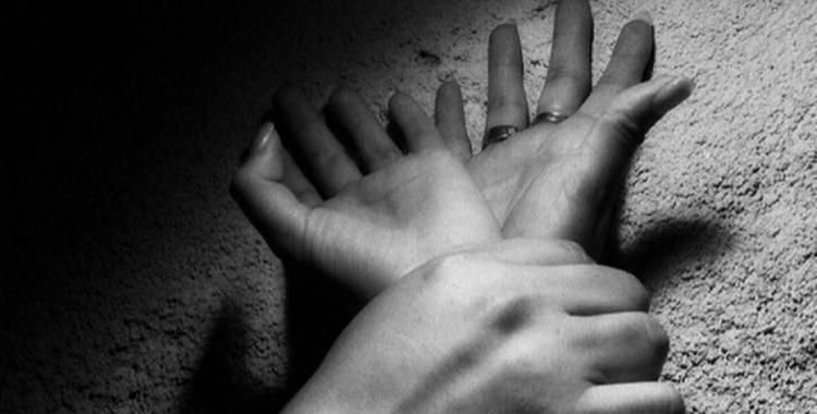 Intensa búsqueda de la Policía de hombre que habría violado a su propia madre | El Diario 24