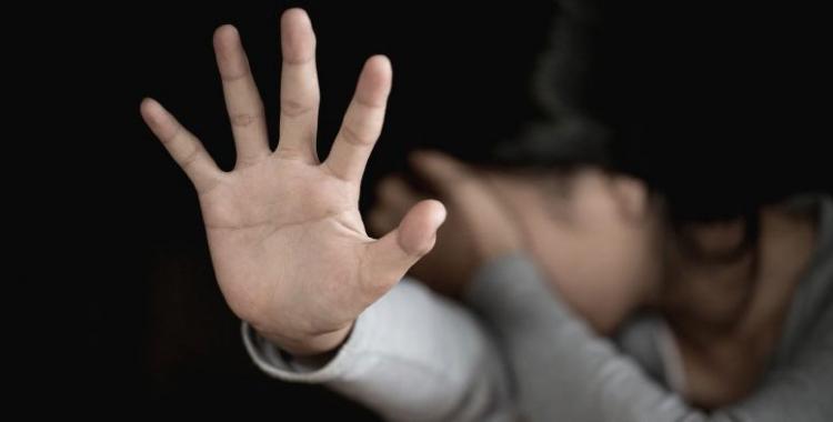 Horror: Una abuela descubrió que su nieta de 12 años estaba de novia con un hombre de 30 | El Diario 24