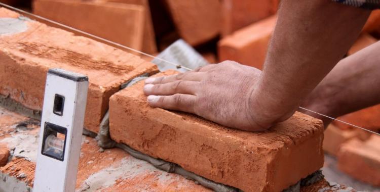 Cuáles son los principales beneficios del nuevo régimen para la construcción | El Diario 24