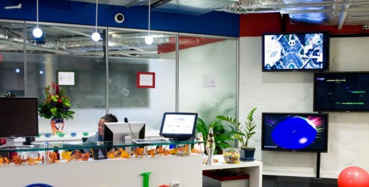 Estos son los 3 empleos clave que busca Google en Argentina | El Diario 24