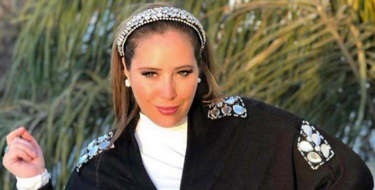 Mar Tarrés respondió a quienes la criticaron por el escándalo con una chica trans | El Diario 24