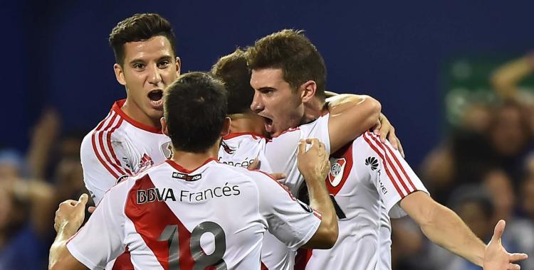 Aseguran que Marcelo Gallardo ya habló con un jugador y el mundo River se ilusiona con su vuelta | El Diario 24