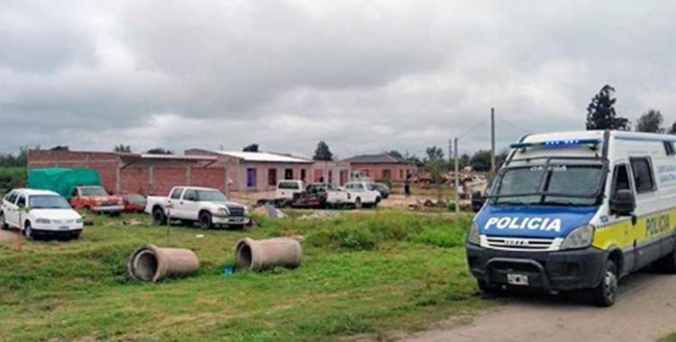 Un gitano tucumano engañó a una santiagueña con una estafa virtual y se alzó con $15 millones   El Diario 24