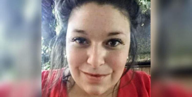 Córdoba: una joven de 33 años murió en un hospital nuevo, pero antes denunció abandono   El Diario 24