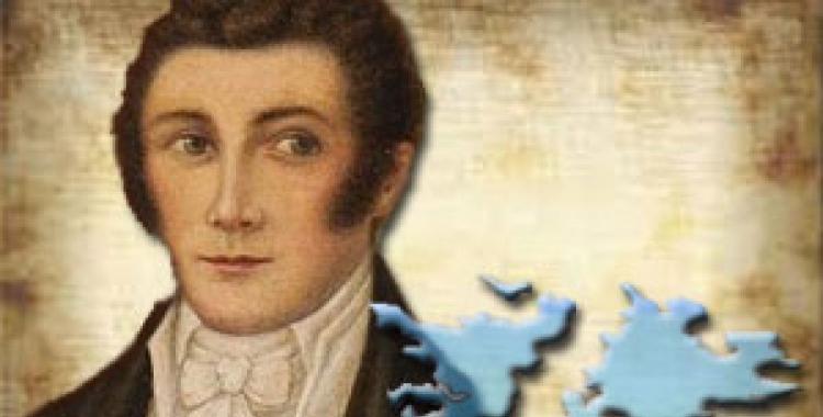 Por qué el 10 de junio es el Día de la Afirmación de los Derechos Argentinos sobre las Malvinas, Islas y Sector Antártico | El Diario 24