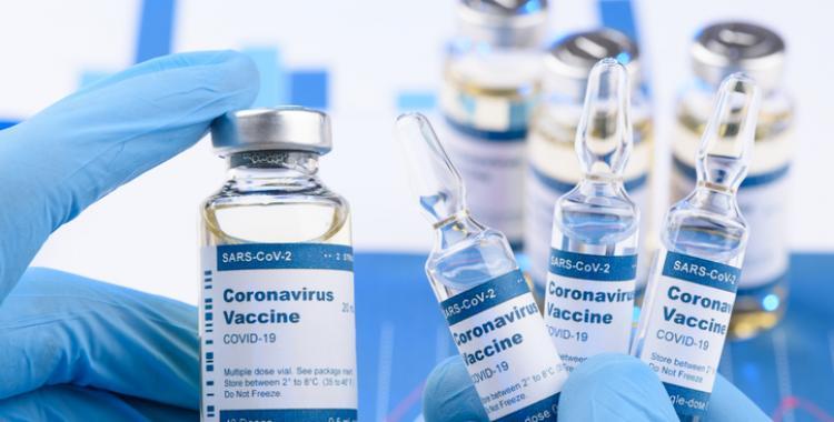 Finalmente Argentina no recibiría las vacunas donadas por Estados Unidos: Mirá los motivos   El Diario 24